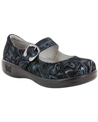 Women's Kourtney Slickery Mary Janes rNPhC