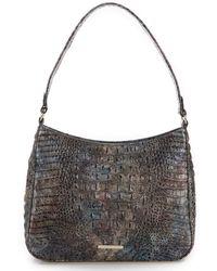 Brahmin - Melbourne Collection Noelle Hobo Bag - Lyst