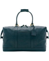 Dooney & Bourke - Florentine Medium Duffle - Lyst