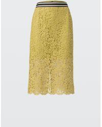 Dorothee Schumacher - Bold Poetry Skirt - Lyst