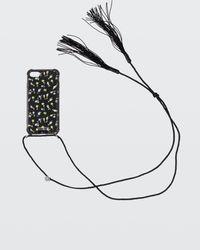 Dorothee Schumacher - Chic Confession Iphone 7/8 - Lyst