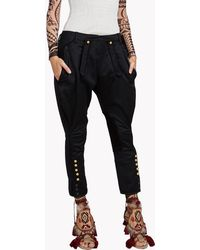 DSquared² - Gaenor Pants - Lyst