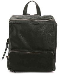 Moda Luxe - Logan Backpack - Lyst