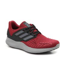 5540a7328 adidas - Alphabounce Performance Running Shoe - Lyst