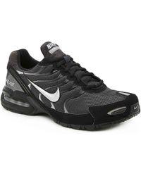 the best attitude 4d98c edaaa Nike - Air Max Torch 4 Running Shoe - Lyst