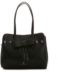Nanette Lepore - Arabelle Shoulder Bag - Lyst