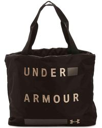 Under Armour - Favorite Gym Bag - Lyst