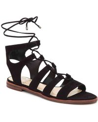 Vince Camuto - Tany Sandal - Lyst