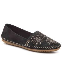Adam Tucker - Starduct Moccasin - Lyst