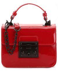 Steve Madden | Bellen Crossbody Bag | Lyst