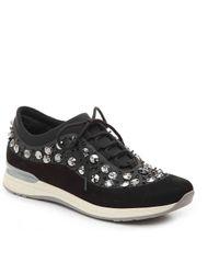 Vaneli - Palma Sneaker - Lyst