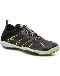 d2ffbfe3838 Lyst - Body Glove Fiorano Casual Sneakers (for Men) in Black for Men