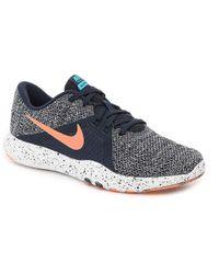 6401f393f0f Nike - Flex Trainer 8 Lightweight Training Shoe - Lyst