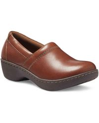 Eastland - Constance Slip-on - Lyst