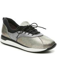 Bellini | Action Sneaker | Lyst