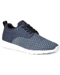 Gbx - Arco Sneaker - Lyst