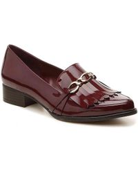 Tahari - Langley Loafer - Lyst