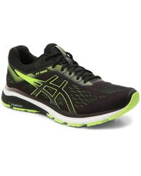 Asics - Gt-1000 7 Performance Running Shoe - Lyst