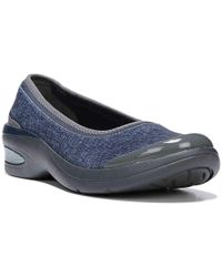 Bzees - Relax Slip-on - Lyst