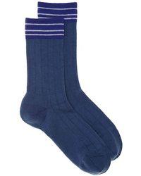 Dr. Scholls - Elevated Comfort Crew Socks - Lyst