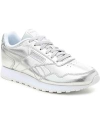 Reebok - Harman Run Sneaker - Lyst