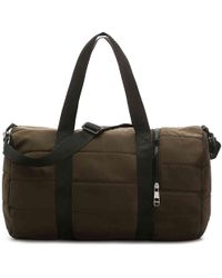 Madden Girl - Actq Weekender Bag - Lyst