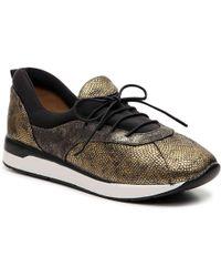 Bellini - Action Sneaker - Lyst