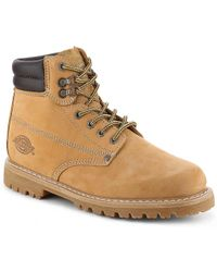 Dickies - Raider Work Boot - Lyst