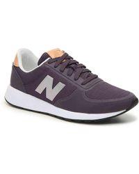 New Balance - 215v1 Sneaker - Lyst