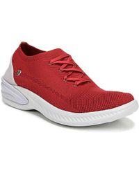 Bzees - Nuance Slip-on Sneaker - Lyst