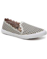 Klub Nico - Serra Slip-on Sneaker - Lyst