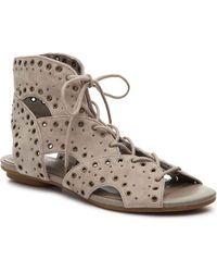 Joie - Fabienne Gladiator Sandal - Lyst