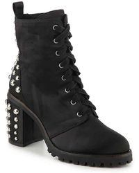 Chinese Laundry - Jag Bootie - Lyst