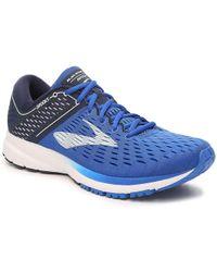 Brooks - Ravenna 9 Lightweight Performance Running Shoe - Lyst