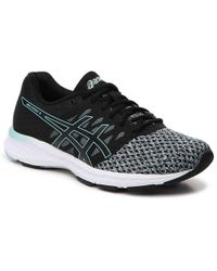 Asics - Gel-exalt 4 Performance Running Shoe - Lyst