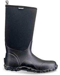 Bogs - Classic High Snow Boot - Lyst