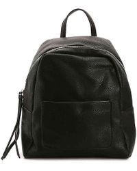 Moda Luxe - Raven Backpack - Lyst
