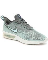 9d029f70661 Lyst - Nike City Trainer 2 Lightweight Training Shoe
