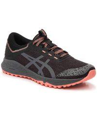 Asics - Alpine Running Shoe - Lyst