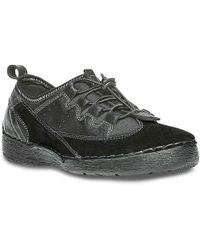 Propet - Maren Slip-on Sneaker - Lyst