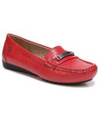 LifeStride - Viva Loafer - Lyst