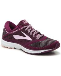 Brooks - Revel Performance Running Shoe - Lyst