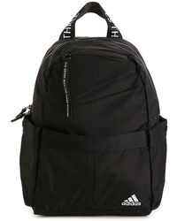 adidas - Vfa Backpack - Lyst