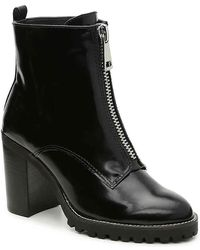 Chinese Laundry - Jargon Bootie - Lyst