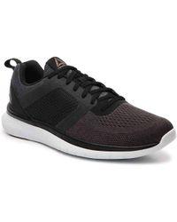 Reebok - Prime Run 2.0 Lightweight Running Shoe - Lyst