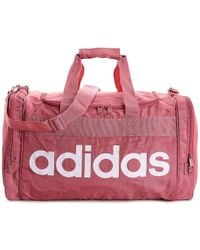 adidas - Santiago Gym Bag - Lyst