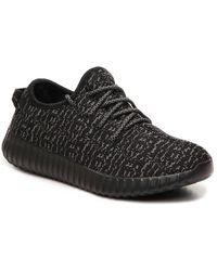 Bellini - Kato Sneaker - Lyst