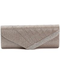 Jessica Mcclintock - April Clutch - Lyst
