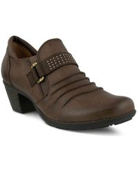 Spring Step - Lupe Bootie - Lyst