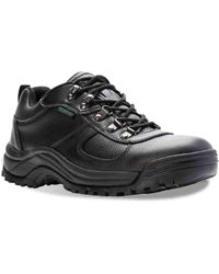 Propet - Cliff Walker Trail Shoe - Lyst